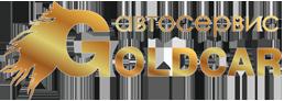 Gold Car Service